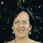 Anabela Pereira